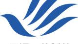 工業 富士 薬品 富士製薬工業(富士製薬)【4554】株の基本情報|株探(かぶたん)