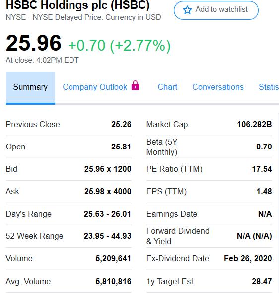 ケミカル 株価 暴落 三菱